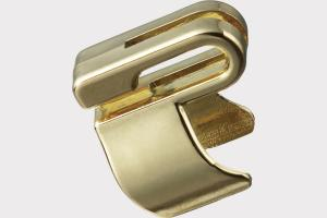 GM HOOK KEEPER S 7mm