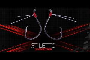 STILETTO SIMMETRIA