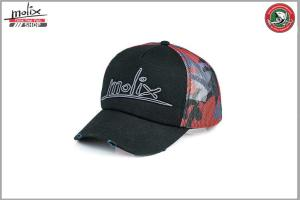 MOLIX DESTROYER HAT