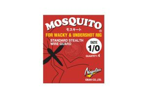 VARIVAS MOSQUITO HEAVI GUARD