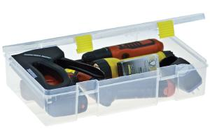 PROLATCH OPEN-COMPARTMENT STOWAWAY DEEP 3700