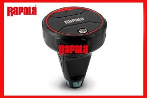 RAPALA RCD AERATOR FLOATING