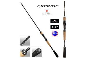 CANNA NEW EXPRIDE JP