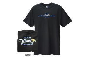 T-SHIRT STCROIX TEAM Tg:XL