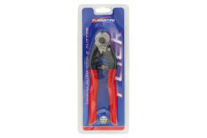 Pinza Heavy duty cable cutter19 cm