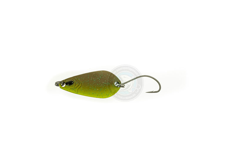 TROUT SPOON 30mm 5,0g